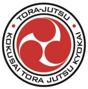 Tora-Jutsu-main-logo